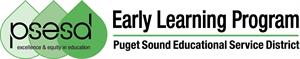 Puget Sound ESD - Early Learning